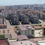 İstanbul'da kiralar el yakıyor: Artış yüzde 50'nin üzerinde