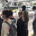 İstanbulluların metrobüs çilesi başladı: İBB sınıfta kaldı