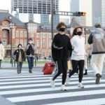 Japonya'da OHAL'in süresi uzatılıyor