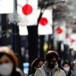 Dünyayı panikleten gelişme: Yeni varyant alarmı