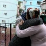 Kaçırılan Şilan'ından gelen haber mahalleyi sevince boğdu
