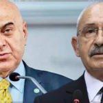 Kılıçdaroğlu'nun sözlerine İYİ Parti'den imalı tepki