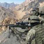 Komandolardan PKK'ya bir darbe daha!