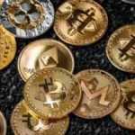 Son dakika: Kripto para piyasasında deprem! Yatırımcılar şokta, dakikalar içinde oldu...