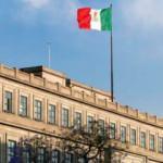 Meksika'da Yüksek Mahkeme kürtajın suç sayılmasını anayasaya aykırı buldu