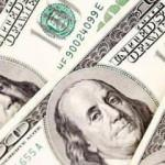 Merkez Bankası'nın rezervleri 119.1 milyar dolara ulaştı