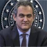 Milli Eğitim Bakanı Mahmut Özer'den son dakika açıklaması geldi