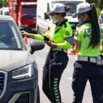 Milyonlarca araç sahibini ilgilendiriyor! Park cezasında emsal karar