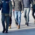 MİT ve Jandarma'dan Adana merkezli 10 ilde FETÖ/PDY operasyonu!