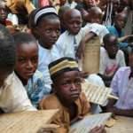 Nijerya'da binden fazla öğrenci kaçırıldı