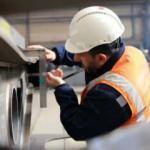 OVP'de yıllık 1 milyon 170 bin istihdam hedefi