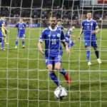 Pjanic'ten 1 gol - 1 asist