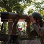 PKK ve DHKP-C şüphelileri Yunanistan'a kaçmaya çalışırken yakalandı