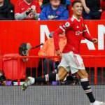 Ronaldo gollerle başladı!