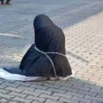 Skandalda yeni gelişme! CHP'li belediye: ilgimiz yok! ÇYDD: Birlikte düzenledik