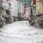 Son Dakika: AFAD'dan son dakika 'bağış' açıklaması