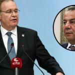 Son dakika: CHP'de Tanju Özcan için karar verildi! Öztrak açıkladı...