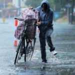 Son dakika haberi: 8 ile sağanak yağış uyarısı!
