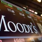 Son dakika... Moody's'ten Türkiye açıklaması: 5 yılda en az iki katına yükselecek!