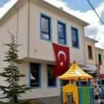 Turkcell, çalışanının adını anaokulunda ölümsüzleştirdi