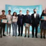 """Türkiye ve Balkan gençlerinin eserleri """"Yunus bize ne söyler"""" sergisinde"""