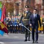Ukrayna'dan Rusya'ya: Savaşabiliriz!