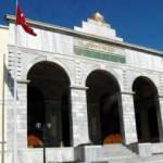 Valilik duyurdu: İstanbul'daki mitinge izin verildi