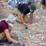 3 bin 500 yıllık! Yozgat'ta bulundu