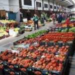 9 ildeki 10 halde sebze meyveye sıkı takip - 14 Eylül günün gazete manşetleri