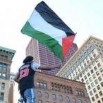 ABD mahkemesinden Filistin kararı: Engellenemez