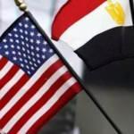 ABD'li yayın kuruluşundan dikkat çeken Mısır iddiası!
