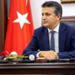 Ankara'da yoğun bakım doluluk oranı yüzde 70