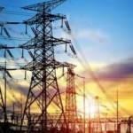 Avrupa'da enerji fiyatları aşırı artış gösterdi