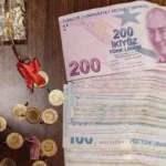 Bağcılar'da kuyumcuya sahte altın satmaya çalışan şüpheliler yakalandı