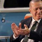 Başkan Erdoğan'dan son dakika kripto para açıklaması
