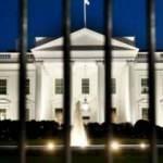 Beyaz Saray: Kuzey Kore ile temasa geçmeye hazırız
