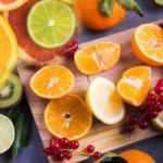 C vitamini faydaları nelerdir? Bağışıklık sistemini güçlendiren C vitamini nelerde vardır?