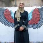 Filistinli kardeşler Time'ın en etkili 100 kişi listesinde