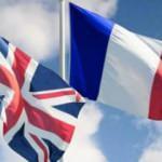 Fransa'dan İngiltere'ye sert mesaj! Gerilim tırmanıyor