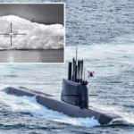 Güney Kore: Denizaltından balistik füze fırlattık