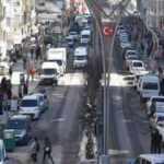 Hakkari Valiliği, il genelinde toplantı ve gösteri yürüyüşlerinin yasaklandı