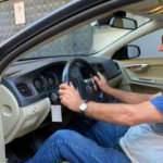 İkinci el aracın önü benzinli arkası dizel çıktı