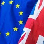 İngiltere, AB'den ithal edilen ürünlere denetimi 1 yıl erteledi