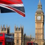 """İngiltere'nin Türkiye'yi """"kırmızı liste""""den çıkaracağı iddia edildi"""