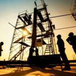 İnşaat sektöründen zamlara karşı öneri