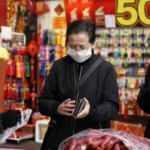 Japonya'da Kovid-19'a karşı 3. doz aşı gündemde