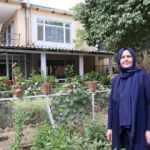 Kabil'de yaşayan Türk kadın müteşebbis Afganistan'dan umutlu: Dönmeyi düşünmüyorum
