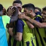 Menemenspor, Manisa'yı sahasında yendi!