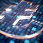 Dijital Türk lirası yenilikçi ve rekabetçi olacak