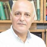 Prof. Dr. Tolunay: Ormanlarda yanan ağaçları satalım, 2 milyar lira elde edelim